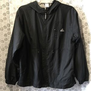 order online watch 2018 sneakers Adidas Jackets & Coats | 2000 Olympics Track Suit Jacket ...